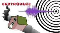 Yogya Diguncang Gempa
