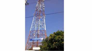 Mengenal BTS XL Alastuo Penghubung Wilayah Jawa-Bali