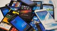 Daftar Smartphone Asing yang Siap Bangun Pabrik di Indonesia