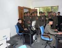 Korut Latih 6.000 <i>Hacker</i> untuk Serang Negara Musuh