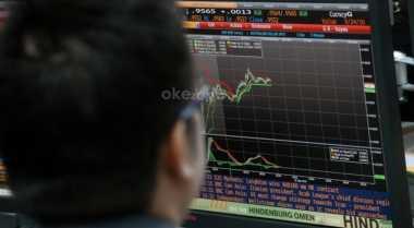 \Bukti Ekonomi Lemah, Mulai LTV hingga Mal Sepi\