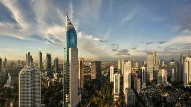 10 Tips Transformasi Jakarta Menjadi Smart City Melalui Digitalisasi (1)