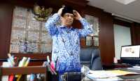 Menteri Yuddy: PNS Berijazah Palsu Tak Akan Dipecat