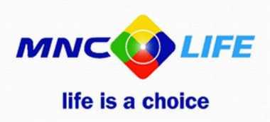 \MNC Life Bidik 10 Ribu Nasabah di Jateng\