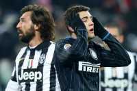 Liverpool Sambangi Italia demi Bintang Muda Inter