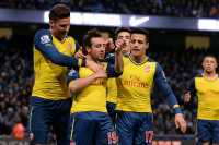 Skuad Terbaik Arsenal dalam Satu Dekade Terakhir
