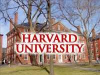 10 Universitas Top di Amerika