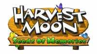 Selain Konsol, Android Juga Cicipi Seri Terbaru Harvest Moon