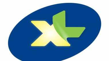 XL Tak Pungkiri Dropcall Bakal Terjadi Saat Lebaran