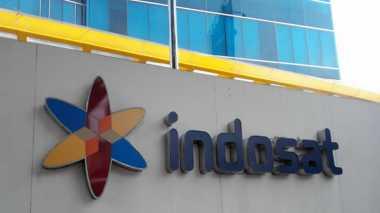 Jelang Lebaran Indosat Tingkatkan Kapasitas Data 3G hingga 50%