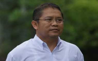 Alasan Kominfo Percepat Peluncuran 4G & di Makassar