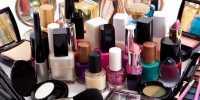 Cara Sederhana Bedakan Kosmetik Palsu dan Asli