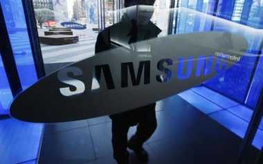 Samsung Akan Keluarkan Banyak Smartphone Tizen di Akhir Tahun