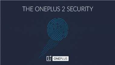 Smartphone OnePlus 2 Saingi iPhone 6