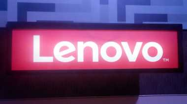 Lenovo Klaim Tempati Posisi Tiga Dunia Penjualan Smartphone
