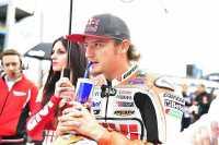 Pembalap Honda Tak Sabar Tampil di MotoGP Jerman