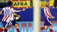 Inter Berencana Mendatangkan Gelandang Kuat Atletico