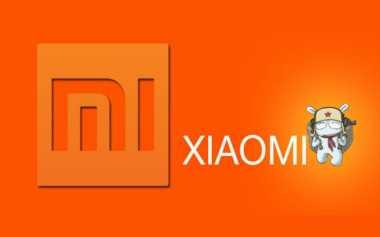 Rilis November, Xiaomi Mi 5 akan Didukung RAM 4 GB
