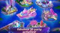 Coco Party, Game Tarian Terbaru di Android & iOS
