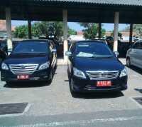 Menteri Yuddy Manut Wapres soal Mobil Dinas untuk Mudik