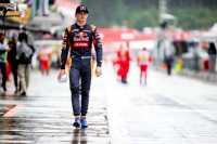 Pengetahuan Berharga Rookie F1 di Sirkuit Silverstone
