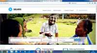 Situs Jual Beli Properti Lokal Mulai Unjuk Gigi
