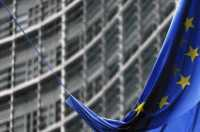 Warga Austria Buat Petisi untuk Keluar dari Uni Eropa