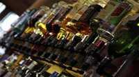 Bea Cukai Akan Awasi Rokok & Minuman Beralkohol dari Batam
