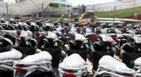 OJK Turunkan DP Kendaraan Motor bagi Perusahaan Pembiayaan