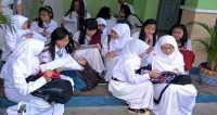 Orangtua Pakai SKTM Palsu agar Anak Masuk Sekolah Negeri