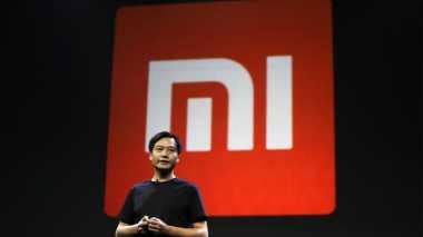 Xiaomi Mi5 Akan Gunakan Snapdragon 820 & RAM 4 GB