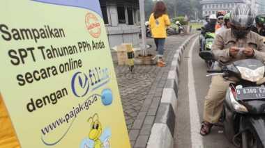 \Jelang Pasar Bebas, Negara ASEAN-6 Berlomba Turunkan PPh Badan\