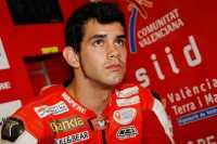 Rider Superbike Ogah Mengaspal di MotoGP