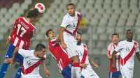 Peru Raih Juara Tiga Copa America 2015