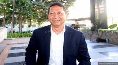 \IPW Sebut RJ Lino Ancaman Bagi Jokowi\