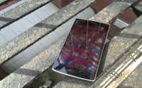 OnePlus Two Akan Hadir dengan Seluruh Bodi Berbalut Logam