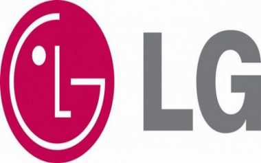 LG G Pro 3, Phablet 6 Inci dengan Kamera 20,7 MP