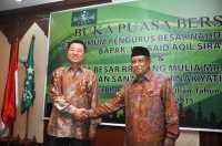 China Bakal Sumbang Rp650 T untuk Indonesia