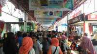 Pameran Jakarta Fair Kemayoran Terbaik di 2015