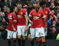 Bukti United Merupakan Klub Terbesar di Dunia