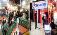 MNC Play Media Kini Hadir di Pasar Santa