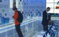 Jelang Lebaran, Tak Ada Kenaikan Harga Ponsel