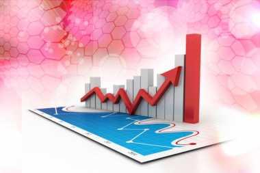 \Juni, Inflasi Sumbar Tertinggi di Indonesia\