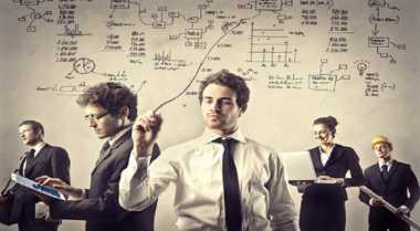 \Produktivitas Tenaga Kerja RI, Jauh di Bawah India dan China\