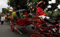 25 Raja Nusantara Berkumpul di Makassar