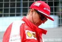 Bos Ferrari Pusing Menanggapi Isu Masa Depan Raikkonen
