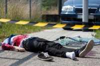 Polisi Selidiki Penyebab Kecelakaan di Tol Cipali