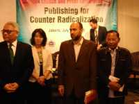 Cara ASEAN Mengatasi Kelompok Radikal Dunia