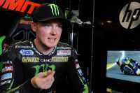Optimisme Pembalap Yamaha di MotoGP Jerman
