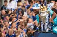 Drogba Lontarkan Kritikan kepada Chelsea